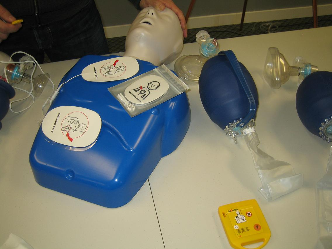 Workplace approved cpr hcp courses training and re certification cpr and aed training class 1betcityfo Gallery