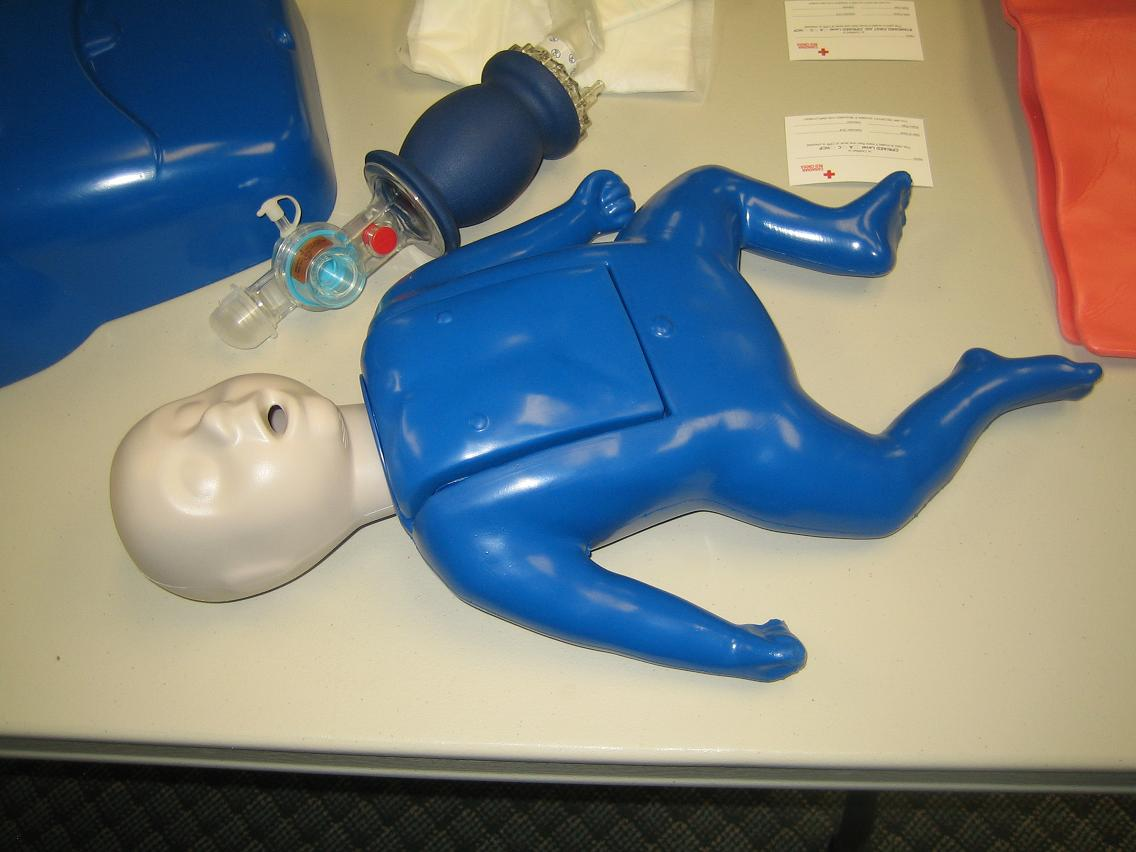 Cpr hcp faqs cpr hcp infant cpr and aed training class xflitez Images