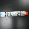 Epinephrine Injector for Allergic Reactions